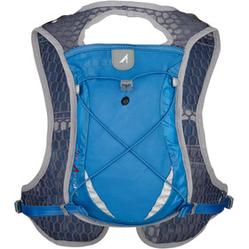 UltrAspire Spry 2.0 Backpack Luminous Blue